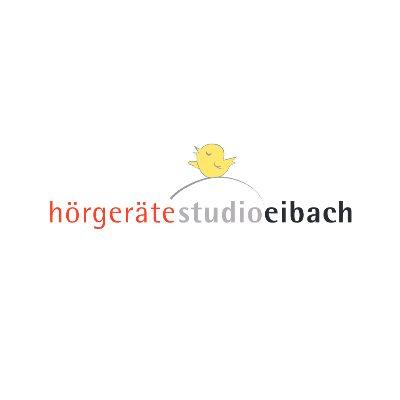 Bild zu Hörgerätestudio Eibach Inh. M.Schrenker e.K. in Nürnberg