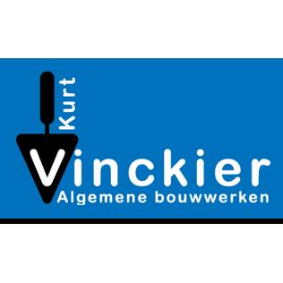 Bouwwerken Vinckier