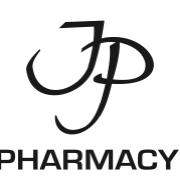 JP Pharmacy