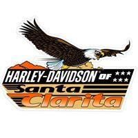 Santa Clarita Harley-Davidson