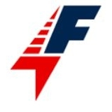 Freedom Electrical & Data, Inc