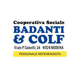 Badanti & Colf