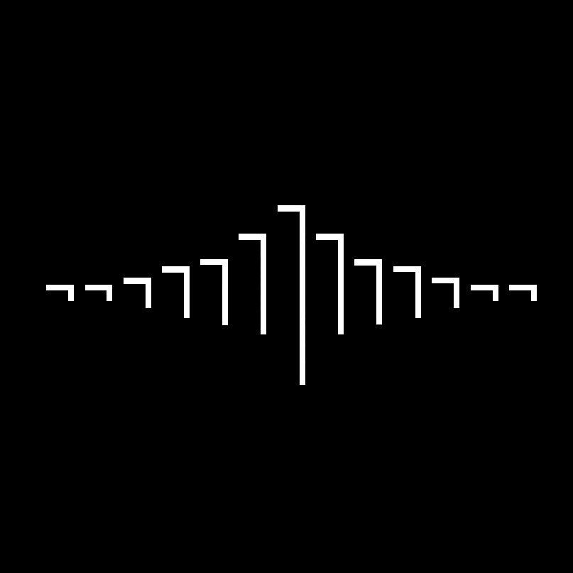 Tone Complex - Recording Studio & Label