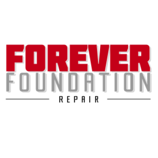 Forever Foundation Repair