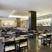 Cedar + Stone, Urban Table