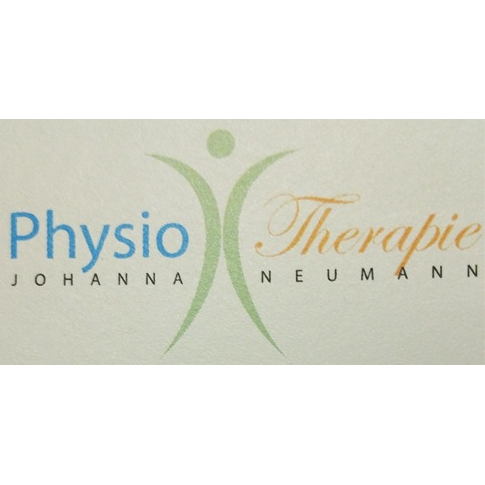 Angele Neumann Physiotherapie - Physiotherapie Pasewalk
