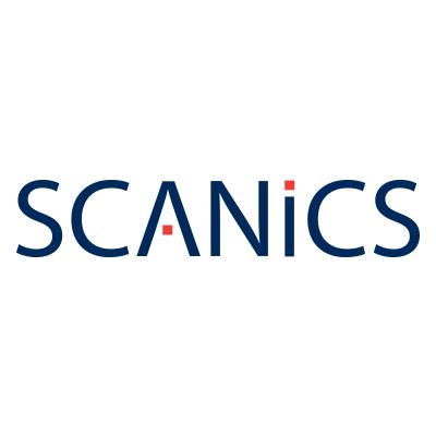 Scanics