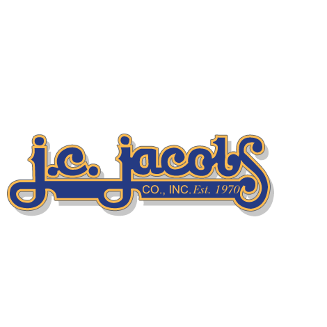 JC Jacobs Plumbing and Heating - Norwood, MA - Heating & Air Conditioning