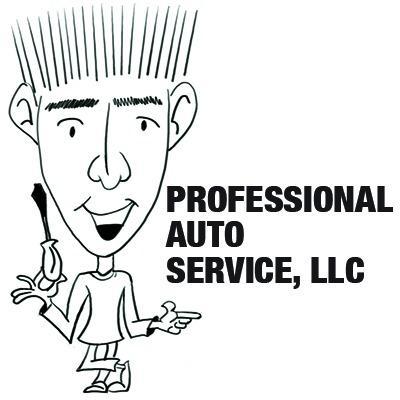 Professional Auto Service (formerly Island Auto) - Maurepas, LA - General Auto Repair & Service