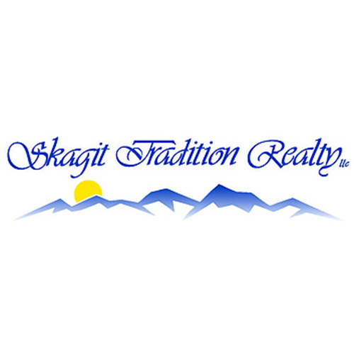 Skagit Tradition Realty LLC