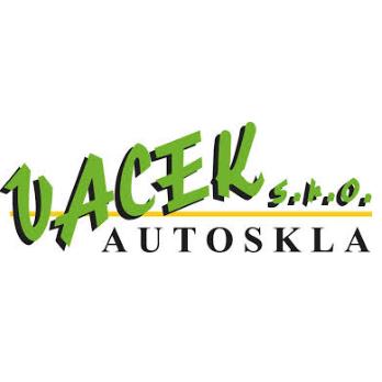 Autoskla VACEK s.r.o.