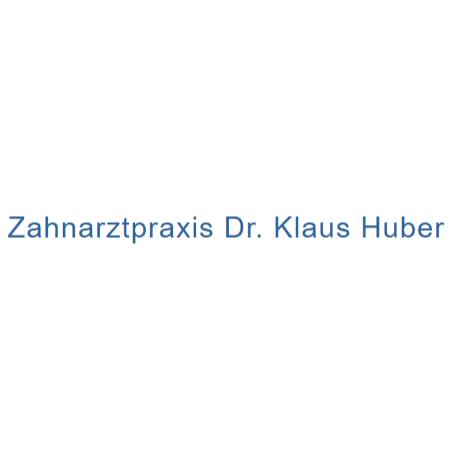 Bild zu Herr Dr. Klaus Huber München in München