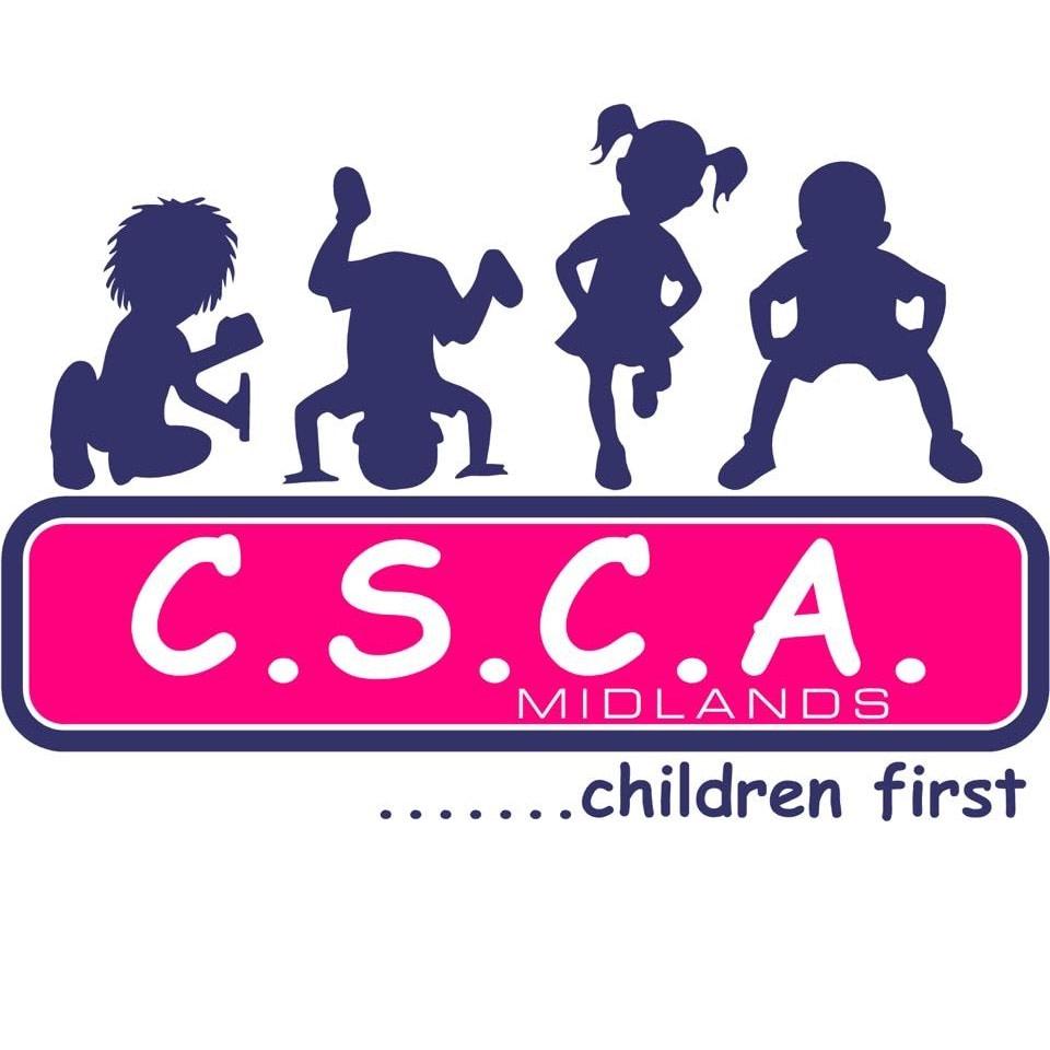 CSCA Birmingham Birmingham 01212 332007
