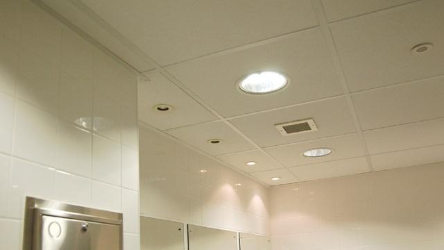 CMD Ceilings Ltd