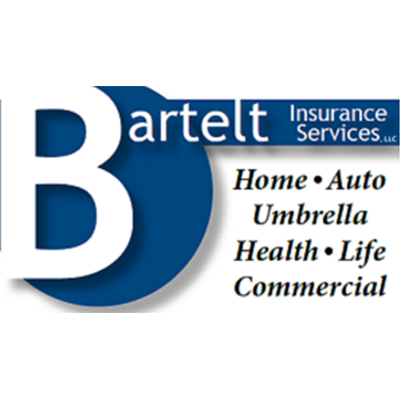 Bartelt Insurance Services LLC - Weston, WI - Insurance Agents