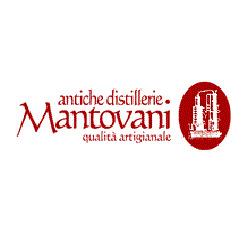 Antiche Distillerie Mantovani