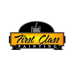 First Class Painting