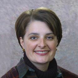 Theresa L. Karacic, MD