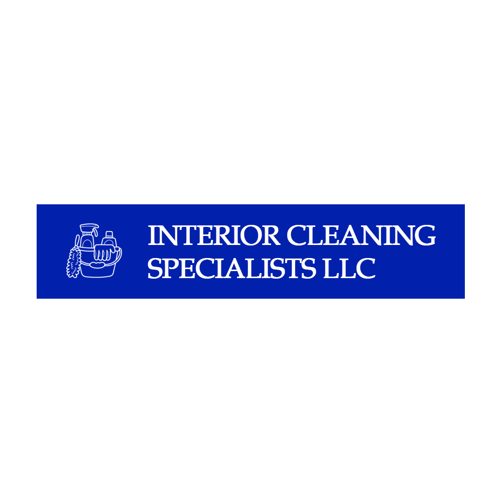 INTERIOR CLEANING SPECIALISTS LLC