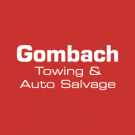 Gombach Towing & Auto Salvage