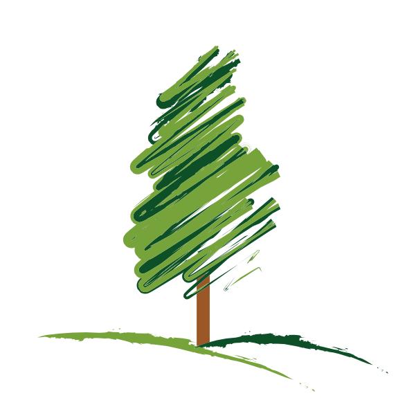 Arbor Image Tree Care