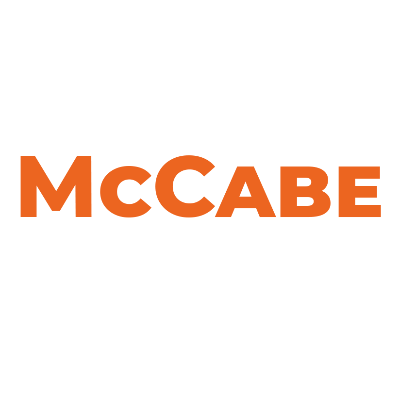 Mccabe Logging and Tree Service