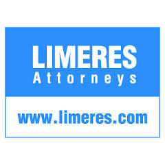 Limeres Argentina Lawyers Argentinian Attorneys Buenos Aires Argentina Law Firm Attorneys Lawyers