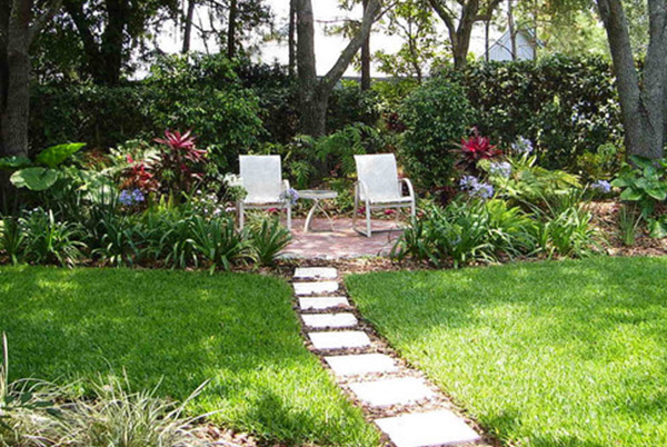 Roedell S Landscaping Amp Supply Coupons Near Me In Apopka