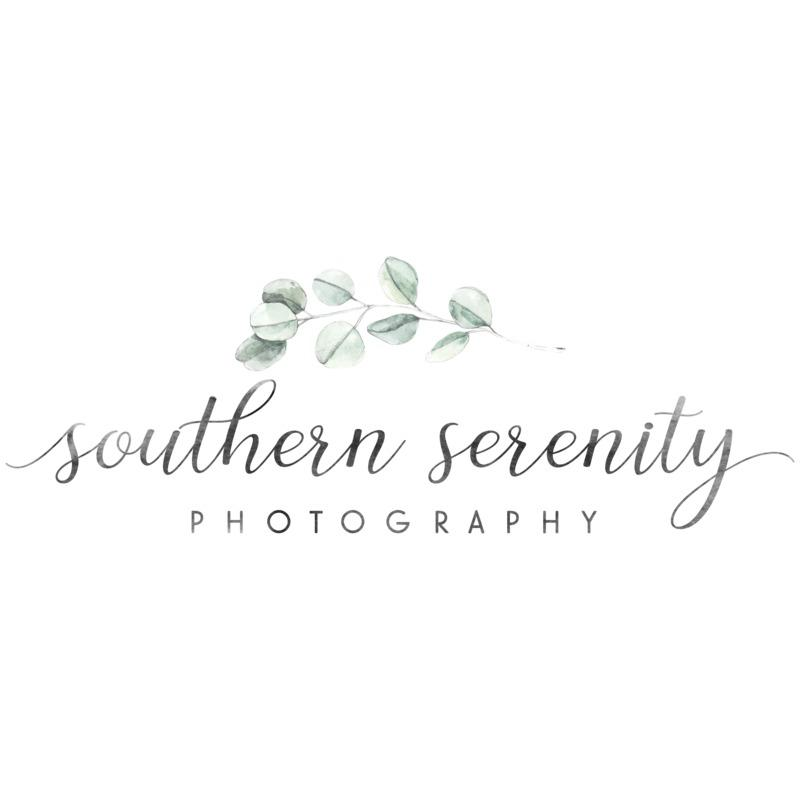 Southern Serenity Photography - Mt Pleasant, SC 29464 - (803)229-2898 | ShowMeLocal.com