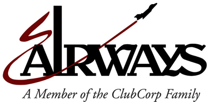 Airways Golf Club