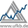 Bild zu UFKB Cottbus - Spezialist für Versicherungen und Baufinanzierung in Cottbus