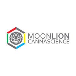 MoonLion Cannascience