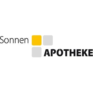Bild zu Sonnen-Apotheke Wiedemeyer und Böhm Apotheken OHG in Korschenbroich