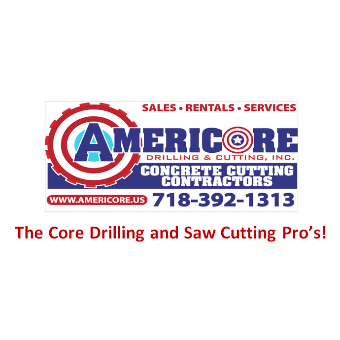 Americore Drilling and Cutting, Inc.