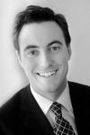 Edward Jones - Financial Advisor: Dustin R Williams