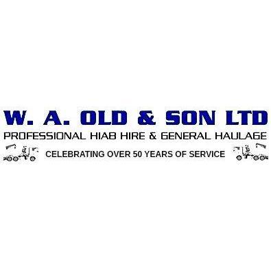 Old Haulage - Blaydon-On-Tyne, Tyne and Wear NE21 5SA - 01914 134185   ShowMeLocal.com
