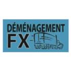 Déménagement FX