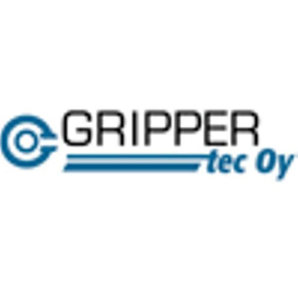 Grippertec Oy