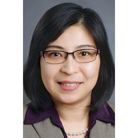 Mayumi Chatani-Hinze, MD