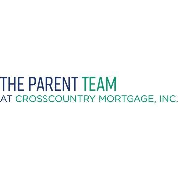 The Parent Team at CrossCountry Mortgage, Inc.
