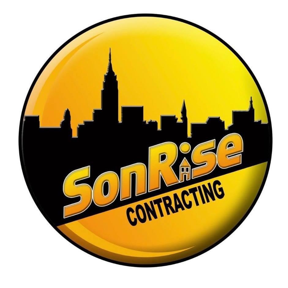 Son Rise Contracting, LLC