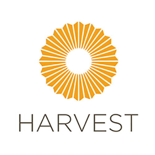 Harvest On Geary