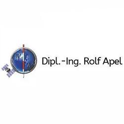 Bild zu Vermessungsbüro Dipl.-Ing . Rolf Apel in Troisdorf