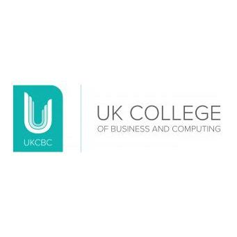 UK College of Business & Computing Ltd