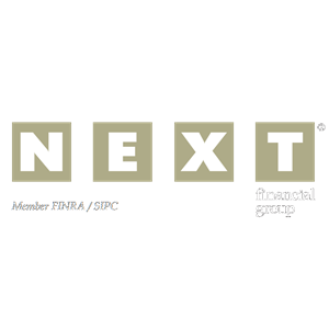 Next Financial Group, Inc. - Fountain Hills, AZ 85268 - (480)837-1736 | ShowMeLocal.com