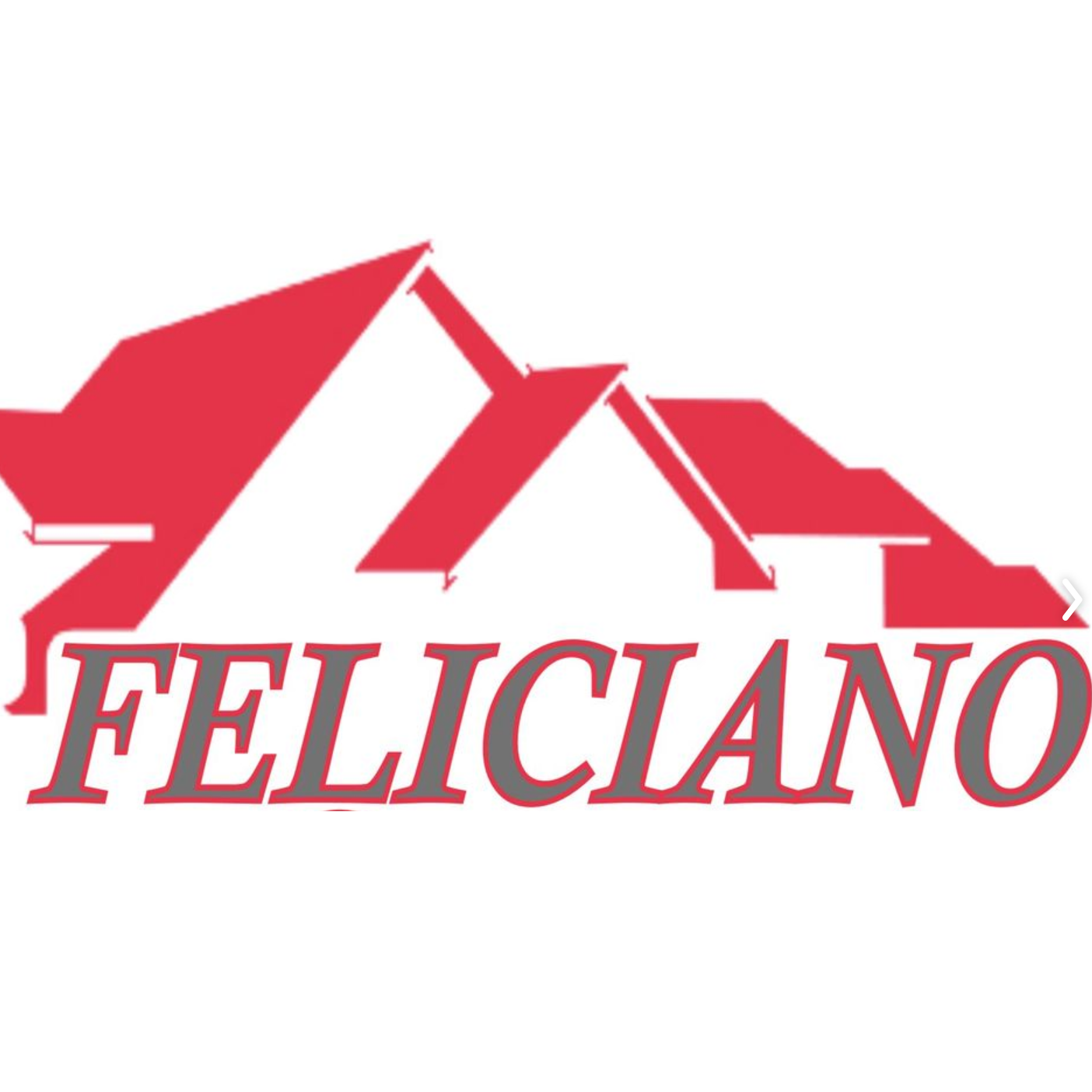Feliciano Roofing Inc.
