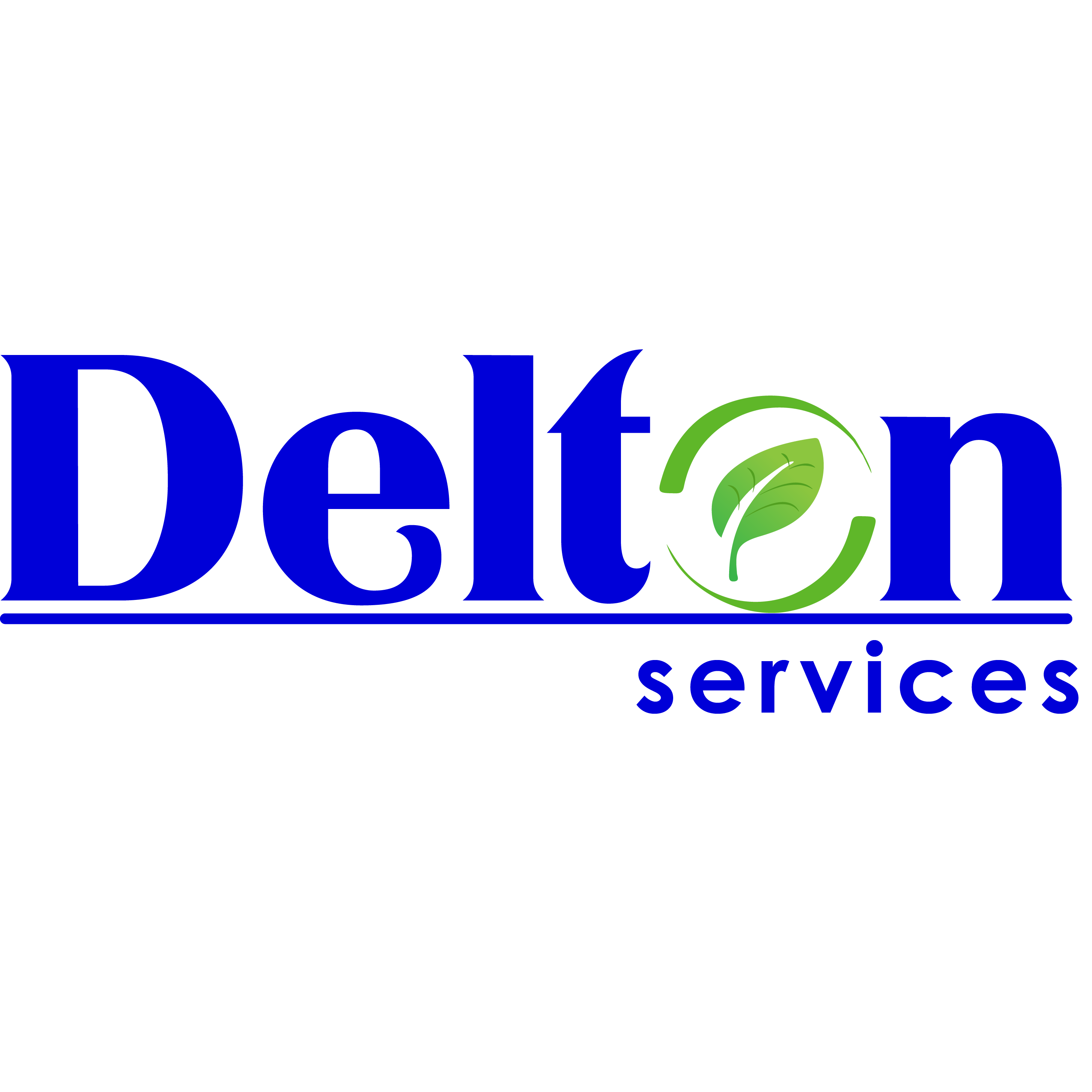 delton single guys You have got to be careful about throwing those compliments around too much to some of the younger guys  alex delton said when  to single out players for.