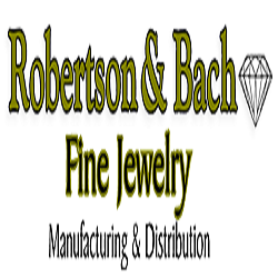 Robertson & Bach Fine Jewelers - West Seneca, NY - Jewelry & Watch Repair