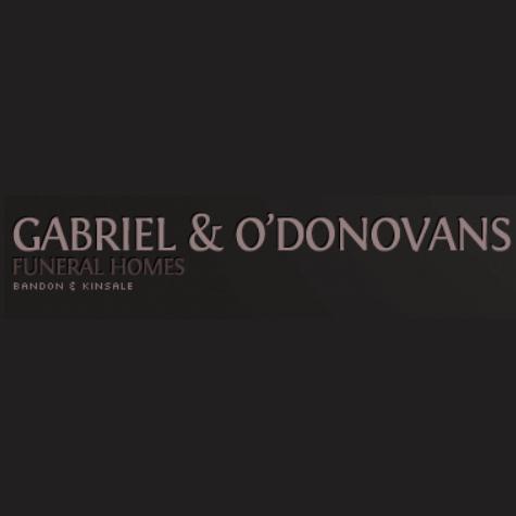 Gabriel & O Donovan's Funeral Homes