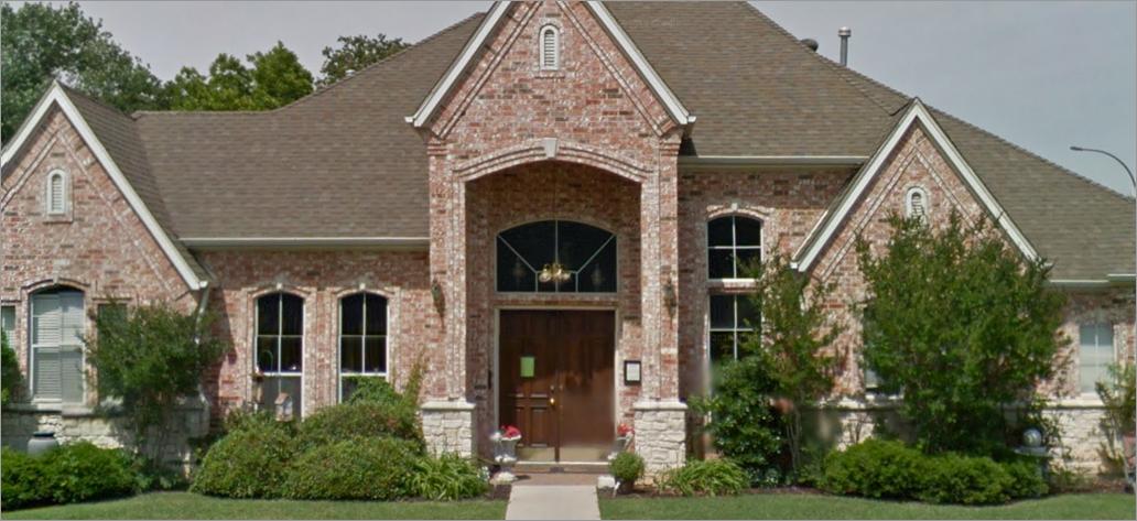 Angelic Place ElderCare Home